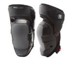 Prolock Gel Knee Pads Plus