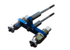 BMW N55 Fuel Injector Tool
