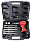Air Hammer Kit in Carrying
