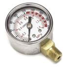 Replacement Gage for W10012