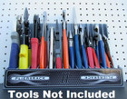 Mountable of Toolbox