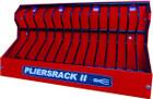 Pliersrack II Mountable