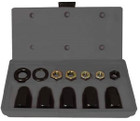 5 pc Wheel Stud Installers