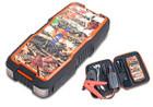 Super Boost Camo Pocket Power