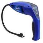 UV/ Electronic Leak Detector