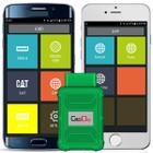 HD Mobile iOBD2 Bluetooth Code