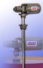 55 Gallon Oil Pump 5:1