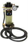 DieselTune EGR Cleaning Tool