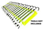 Hi-Viz 16 Tool Reverse Wrench