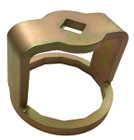 64MM Toyota Oil Filter Wrench