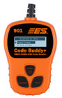 Code Buddy+ CAN OBD II Code