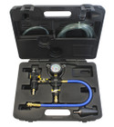 Vacuum Type Cooling Refill kit
