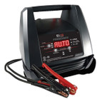 Super Duty Bench Charger and