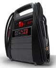 Inverter Pro 2200 Amp Jump