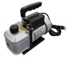 5 CFM Spark Free Vacuum Pump