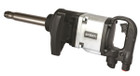 "1"" Dr 8"" Anvil Impact Wrench"