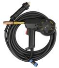 20' Spool Gun for Multi Welder