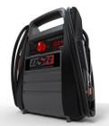 12/24 Volt Pro Series 4400 Amp