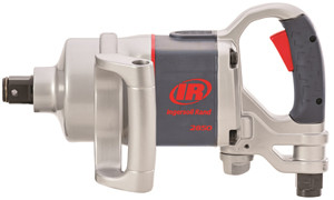 "1"" Drive HD Impact Wrench"