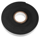 """1/2"""" x 10' Magnetic Tape"""
