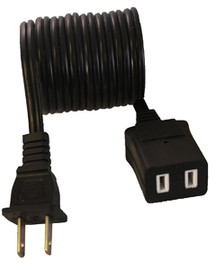 Charging Extension Cord for
