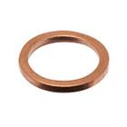 """3/4"""" Copper Oil Drain Plug"""