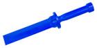 1-1/2 Plastic Chisel Scraper