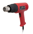 Duel Temperature Heat Gun