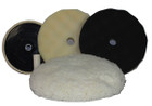 Wool and Foam Detail Kit With