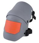 Ultra Flex III Knee Pad -