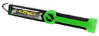 500 Lumen Green Xtreme