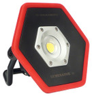 WorkStar® 5000 Lumenator™ Jr.