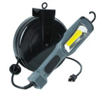 1300lm COB LED Task Light 30'