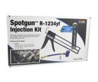 Spotgun System Kit