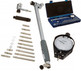 Cylinder Bore Gauge Kit