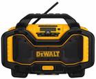 Bluetooth Charger Radio