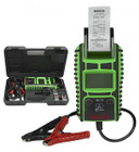 BAT 135 Battery Tester with