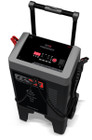 6/12V  Battery Charger and