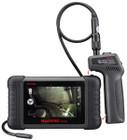 "5"" Dual Camera Inspection"