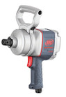 "1"" Pistol Grip Impact Wrench"