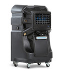 3600 CFM Portacool Cooling Fan