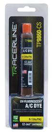 R-134A/Pag EZ-Ject™ A/C Dye