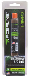 Universal/Ester EZ-Ject™ A/C