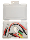 10 Piece Back Probe Kit