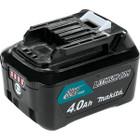 12V MAX CXT® 4.0Ah Battery