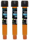 R-1234YF/Pag 3-EZ-Ject A/C Dye