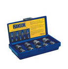 Extractor 9PC SET 8-19MM BOLT