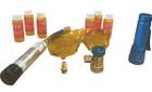 R1234YF Leak Detection Dye Kit