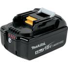 18V LXT® 4.0Ah Battery