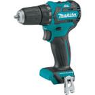 """12V MAX CXT® Brushless  3/8"""""""